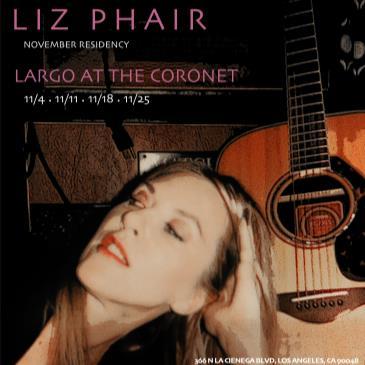 Liz Phair-img